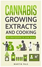 Best Cannabis Growing Books To Read