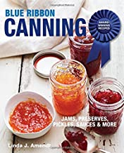 Best Canning Books To Read