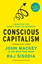 Best Capitalism Books: The Ultimate Collection