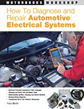 Best Car Repair Books Worth Your Attention