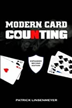 Best Card Counting Books Worth Your Attention