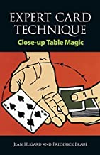 Best Card Magic Books Worth Your Attention