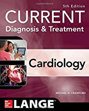 Best Cardiology Books Everyone Should Read