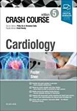 Best Cardiology Books to Master Your Skills