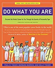 Best Career Change Books Worth Your Attention