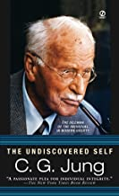 Best Carl Jung Books Reviewed & Ranked