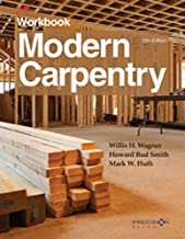 Best Carpentry Books: The Ultimate Collection