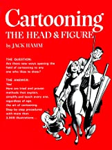 Best Cartooning Books That Should Be On Your Bookshelf