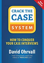Best Case Interview Books to Read