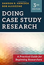 Best Case Study Books: The Ultimate Collection