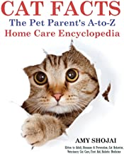 Best Cat Care Books That You Need