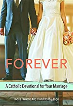 Best Catholic Marriage Books: The Ultimate List