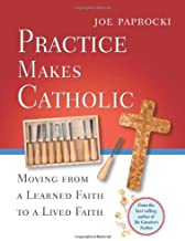 Best Catholic Spiritual Books You Should Enjoy