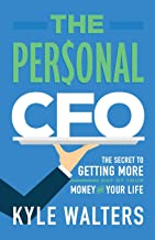 Best Cfo Books that Should be on Your Bookshelf