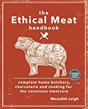 Best Charcuterie Books Worth Your Attention