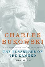 Best Charles Bukowski Books: The Ultimate Collection