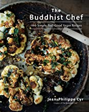 Best Chef Books That Will Hook You