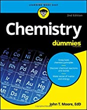 Best Chemistry Books You Should Enjoy