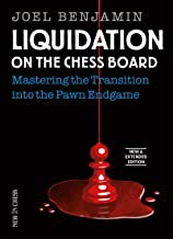 Best Chess Endgame Books Worth Your Attention