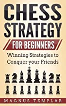Best Chess Strategy Books Worth Your Attention