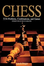 Best Chess Tactics Books Everyone Should Read