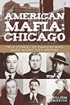 Best Chicago History Books: The Ultimate List
