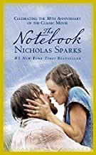 Best Chick Flick Books You SHOULD Enjoy