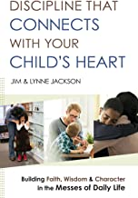Best Child Discipline Books: The Ultimate Collection