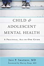 Best Child Psychology Books You Should Read