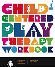 Best Child Therapy Books That You Need