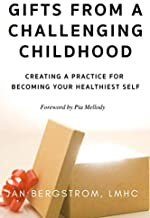Best Childhood Books to Master Your Skills