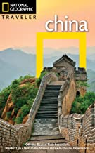 Best China Travel Books You Must Read