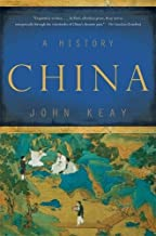 Best Chinese History Books To Read