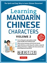 Best Chinese Learning Books That Will Hook You