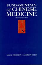 Best Chinese Medicine Books You Should Enjoy