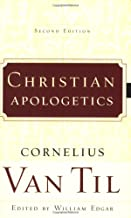 Best Christian Apologetic Books You Must Read