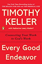Best Christian Business Books You Should Enjoy