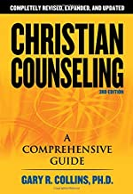Best Christian Counseling Books That You Need