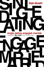 Best Christian Dating Books That You Need