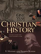 Best Christian History Books Worth Your Attention
