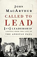 Best Christian Leadership Books To Read