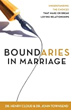 Best Christian Marriage Books Worth Your Attention
