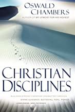 Best Christian Motivational Books Everyone Should Read