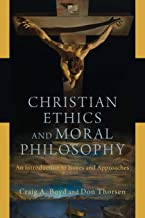 Best Christian Philosophy Books You Should Enjoy