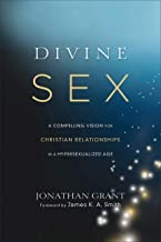 Best Christian Relationship Books Worth Your Attention