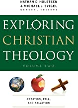 Best Christian Theology Books Everyone Should Read