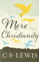 Best Christianity Books that Should be on Your Bookshelf