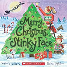 Best Christmas Board Books Worth Your Attention