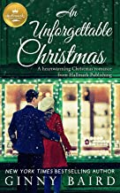 Best Christmas Romance Books That Will Hook You