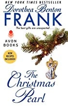 Best Christmas Books Everyone Should Read